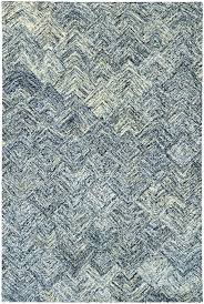 pretty oriental weavers of america medium size of oriental weavers of area rugs universe rug p