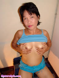 Best mature hardcore asian