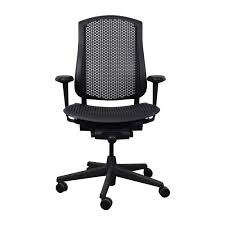 office chairs herman miller. Herman Miller Celle Office Chair Coupon Chairs