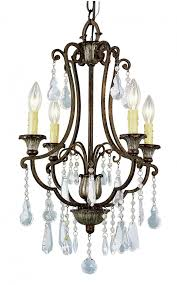 black foyer chandeliers crystal flair by trans globe lighting for elegant dining room lights design