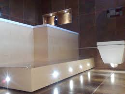 decorative bathroom lighting. Plain Lighting Decorative Bathroom Lighting Popular Of Lights  Decor Throughout B