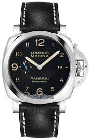 pam01359 panerai luminor marina 1950 3 days automatic 44mm mens watch availability panerai luminor marina 1950 3 days automatic 44mm mens watch