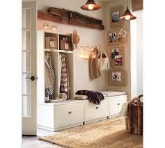 Built In Mudroom Entryway Mudroom Inspiration Ideas Coat Closets Diy Built