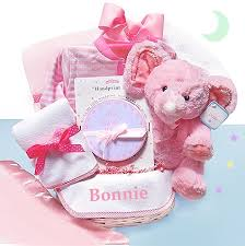 minky dots personalized basket for s