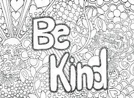 Free Coloring Pages For Girls Flowers Name Coloring Pages Best Free