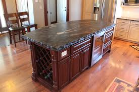 Granite Countertops Kitchener Waterloo Home Stonex Granite Quartz
