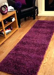 60 purple runner rugs picture inspirations purple runner rugs picture inspirations and teal rugspurple area