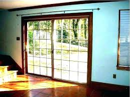 replace sliding glass door how much to patio with french doors window cost of replacing bay replace sliding glass door with french