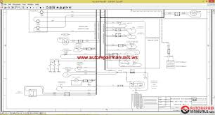 thermo fan switch wiring diagram images as spal thermo fan wiring keygen autorepairmanualsws thermo king diagrams 2006 full