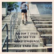 Stairs Quotes Cool Quotes About Stairway 48 Quotes