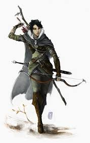 d and d online character sheet ivellios liadon dungeons dragons 3 5e myth weavers online