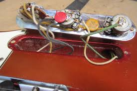 fender telecaster custom wiring diagram wiring diagram and fender tele custom wiring diagram digital