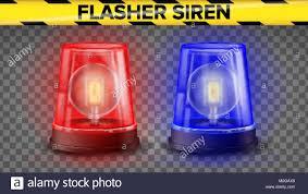 Light And Siren Combo Siren Light Effect Bigit Karikaturize Com