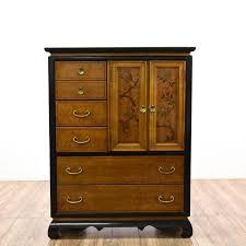 Tall Bedroom Dresser Luxury 1821 Best Dressers Images On Pinterest