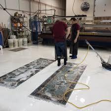 photo of serafian s oriental rugs albuquerque nm united states expert rug cleaning