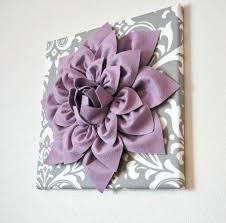purple and gray wall art baby nursery on lavender bathroom wall art with bathroom wall art purple bathroom design ideas