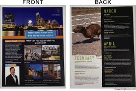 new year real estate flyers real estate flyers for you to use 10 examples and templates