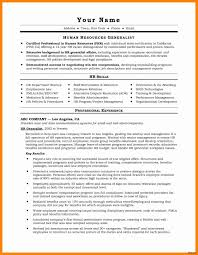 Simple Resume Template Word Free Updated Resume Templates Sample