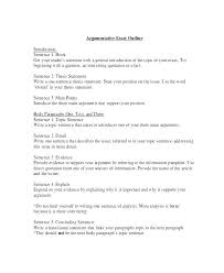 General Statement Essay Example University Statement Of Purpose
