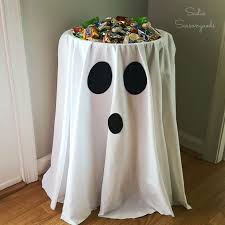 charming halloween decorations ideas homemade 42 about remodel