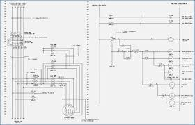 chiller control wiring diagram onlineromania info Thermostat Wiring Diagram star delta circuit diagram electrical engineering centre applications valve pany chiller control