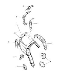 Chrysler pacifica fuse box diagram chrysler wiring diagram intended for 2004 chrysler pacifica fuse box together
