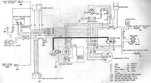 trane wiring diagrams solidfonts trane commercial wiring diagrams nilza net