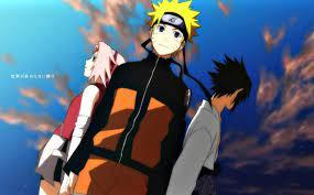 Naruto Shippuden - Lista de arcos e episódios - Critical Hits