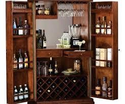Wine rack liquor cabinet Storage Wine Rack Liquor Cabinet Medium Size Of First Wine Rack Cart Barrel Liquor Cabinet Liquor Cabinet Twinfallshomesinfo Wine Rack Liquor Cabinet Twinfallshomesinfo