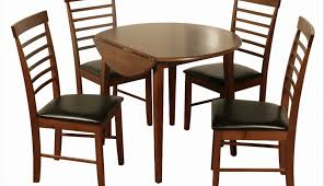 custom chairs wood legs pictures table plans designs metal room pedestal wooden seater kerala tops depot