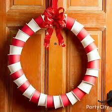 74 Best Christmas Crafts Images On Pinterest  Christmas Crafts Nursery Christmas Crafts