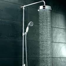 outdoor shower heads rustic shower heads rustic rainfall shower head rustic outdoor outdoor shower heads copper outdoor shower heads