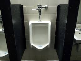 The Schumin Web I Can Now Add Commode Critic To My Resume