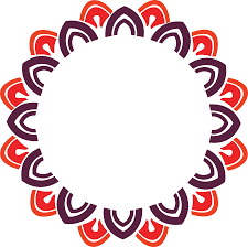 Trinetra About Free Indian Symbols Signs Patterns Graphics