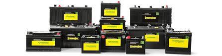 Batteries Parts Service John Deere Us