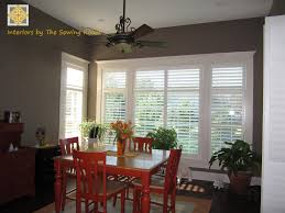 successful solutions series window treatments for sliding