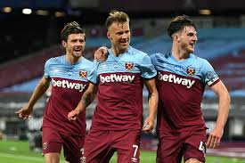 West ham ratings soar as hammers double over villains. West Ham Vs Watford Betting Tips Latest Odds Team News Preview And Predictions Goal Com