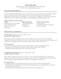 Awesome Sample Business Resume 21 On Resume Cover Letter With