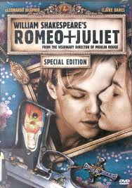 short summary of ldquo romeo and juliet rdquo by william shakespeare
