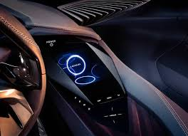 2018 lexus ux release date. wonderful lexus expect a very luxurious comfortable and techriddled cabin to suit young  urban dwellers the automaker has confirmed that the model will feature latest  inside 2018 lexus ux release date