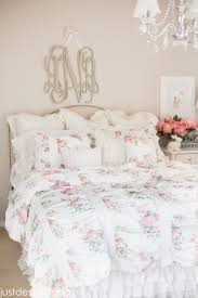 better homes and gardens sheets. Better Homes And Garden Bedding - Just Destiny_-2 Gardens Sheets N