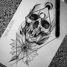 архив эскизов для тату скетч стайл ιδέες τατουάζ τατουάζ и