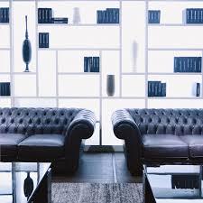 Jual harga set sofa tamu bahan kayu jati jepara model kursi tamu ukiran, klasik, cat duco, minimalis, modern gambar terbaru harga murah. Beragam Furnitur Idaman Ini Bisa Anda Miliki Dengan Diskon Spesial Di Year End Sale Informa