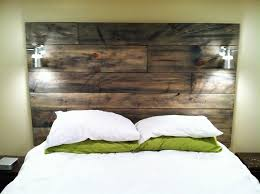 Top Homemade Headboard Ideas Wood Homemade Headboard Ideas Headboard Ideas  Homemade