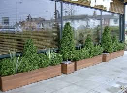 artificial shrubs outdoor uk. outdoor artificial planting - pizza hut uk shrubs uk