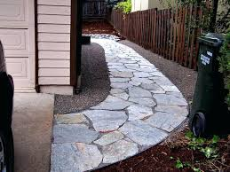 how to install flagstone patio how to install flagstone patio lstg mortr flgsne