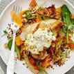 Kyckling bra för hälsan