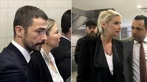 Ahmet Kural'ın cezası belli oldu