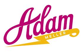 Adam Meller