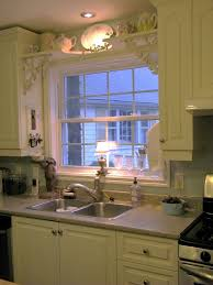 Black Kitchen Storage Cabinet Kitchen Garden Window Double White Polymer Waste Containers Double